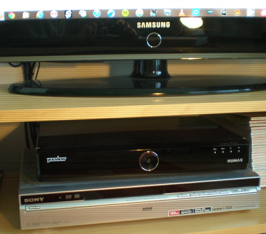 8 Things I Wish I Knew Before Building My First HTPC